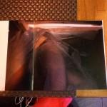 en bok om en bild 2